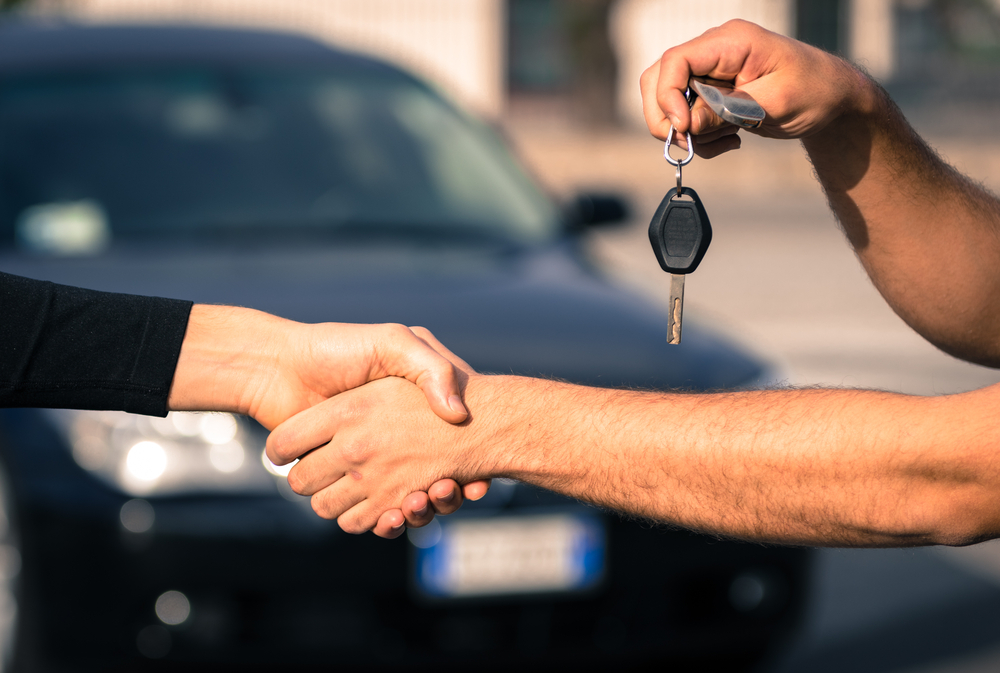 Buying A Car From A Private Seller >> 5 Questions You Must Ask A Private Seller When Buying A Used